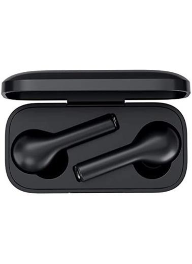 Qcy Qcy T5 Bluetooth 5.1 Kulak İçi Kulaklık Renkli